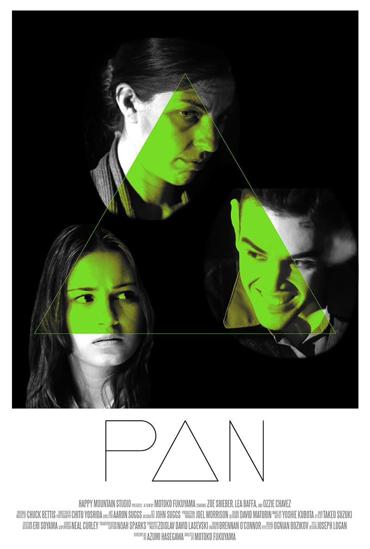 PAN POSTER.jpg