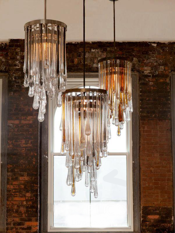 3 chandeliers.jpg