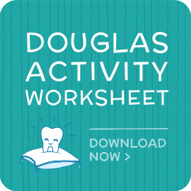 activity-worksheet-button.png