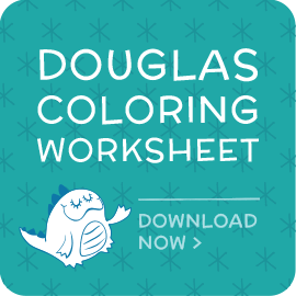 coloring-worksheet-button.png