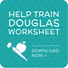 training-worksheet-button.png