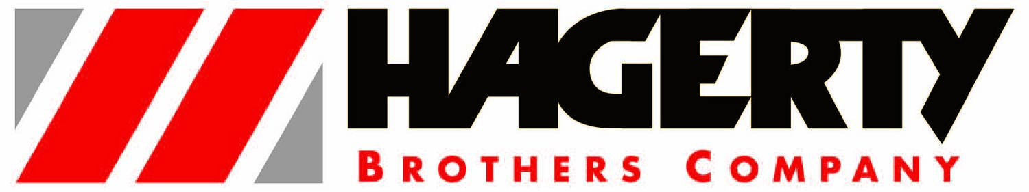 Hagerty Brothers Company