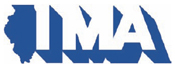 Illinois Manufactures Association