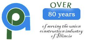 Greater Peoria Contractors & Suppliers Association