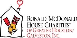 RMHC Logo 2013 FINAL Horz.jpg