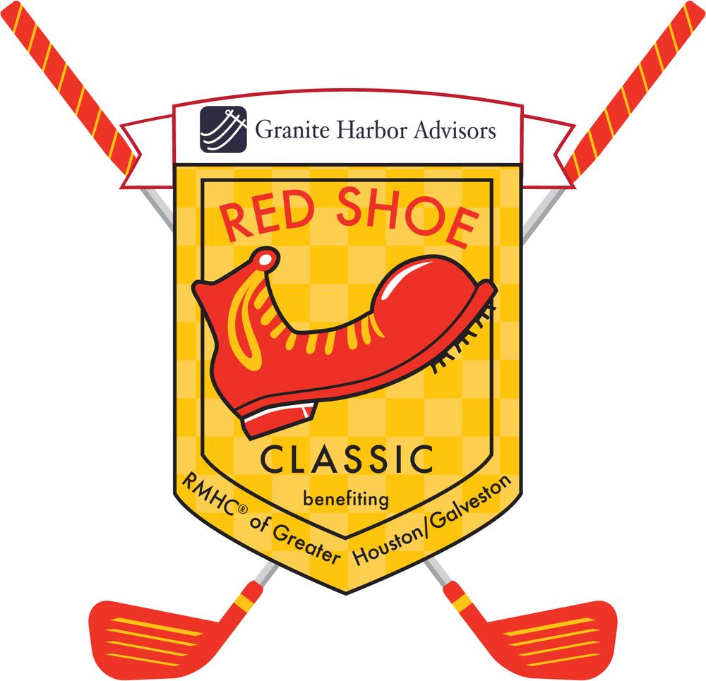Red-Shoe-Classic-Logo-V1.jpg
