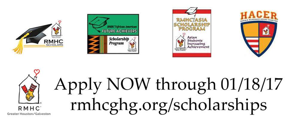 Scholars List Apply Now copy.jpg