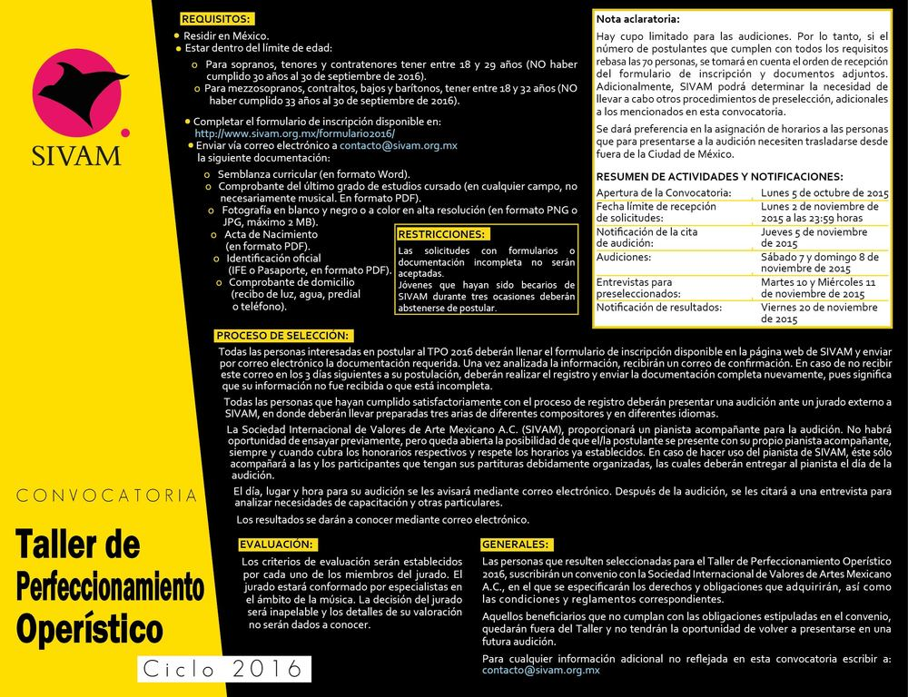 Convocatoria TPO 2016 - póster.jpg