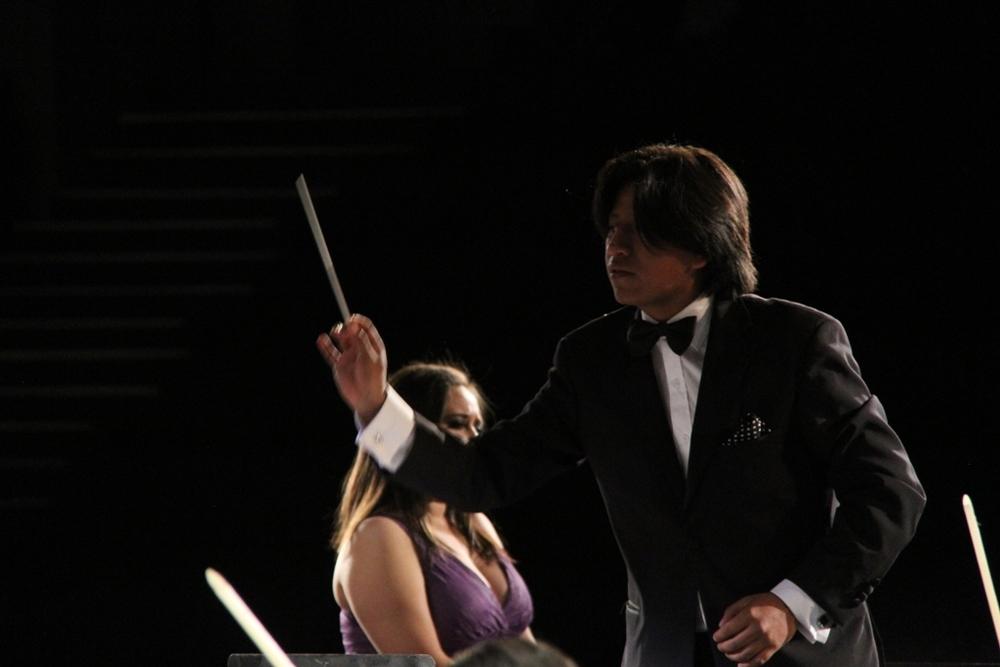 Curzo de Dir.Filarmonica 5 de mayo y UDLAP (5).JPG