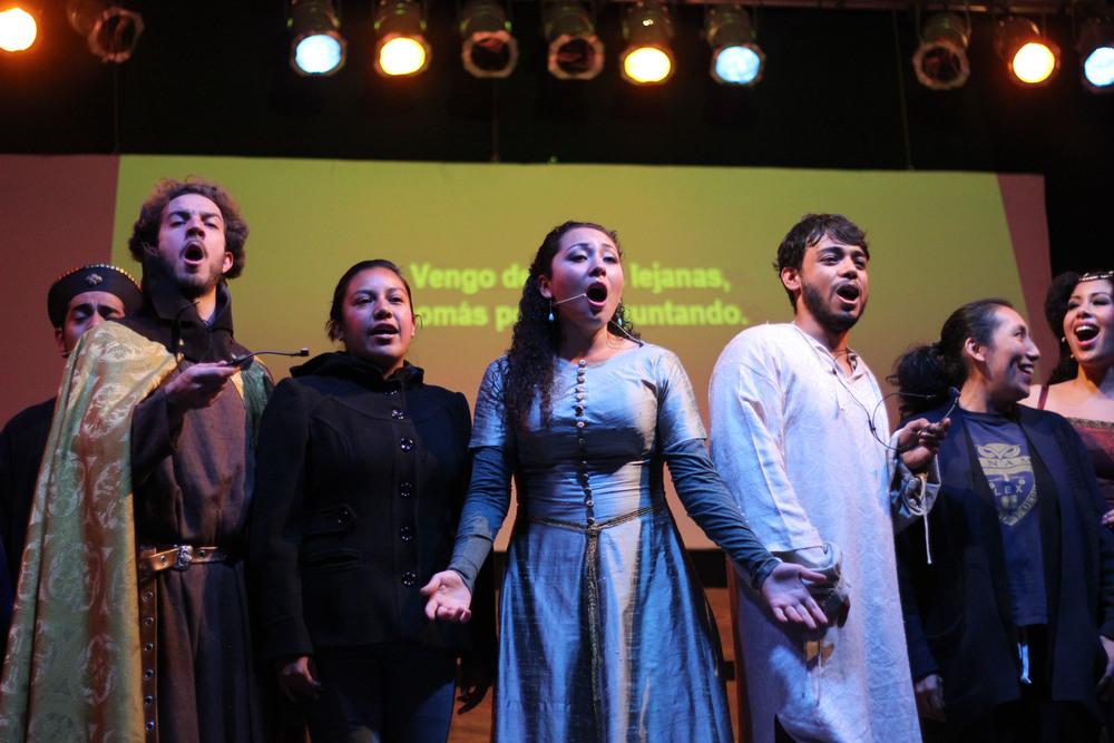 Opera Ihuatzio 07.jpg