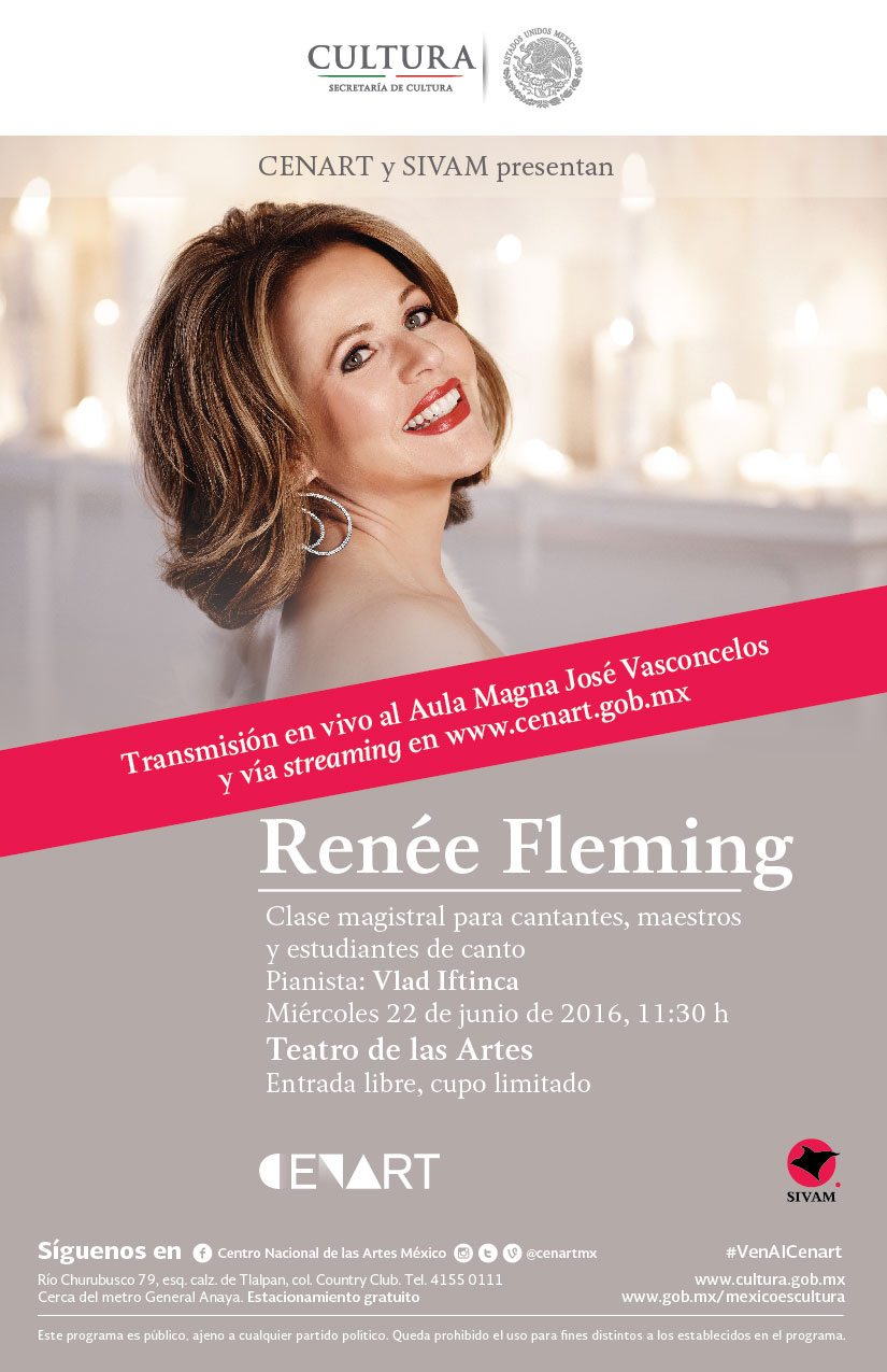 Invitación virtual Renée Fleming Streaming.jpg