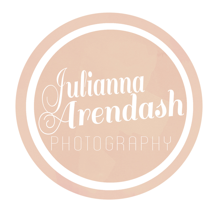 Julianna Arendash Photography