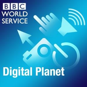 BBCDP_logo