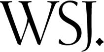 wsjmag_logo
