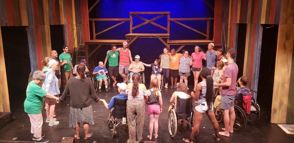 1 Friday rehearsal .jpg