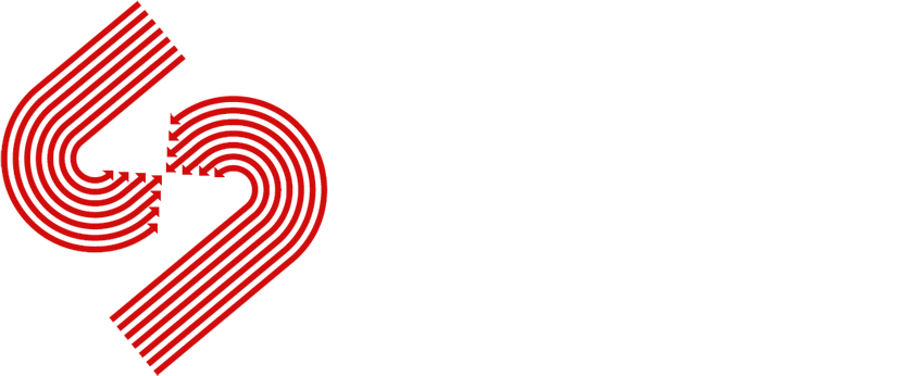 The Seroka Group: Strategic Development, Corporate Advisory Firm