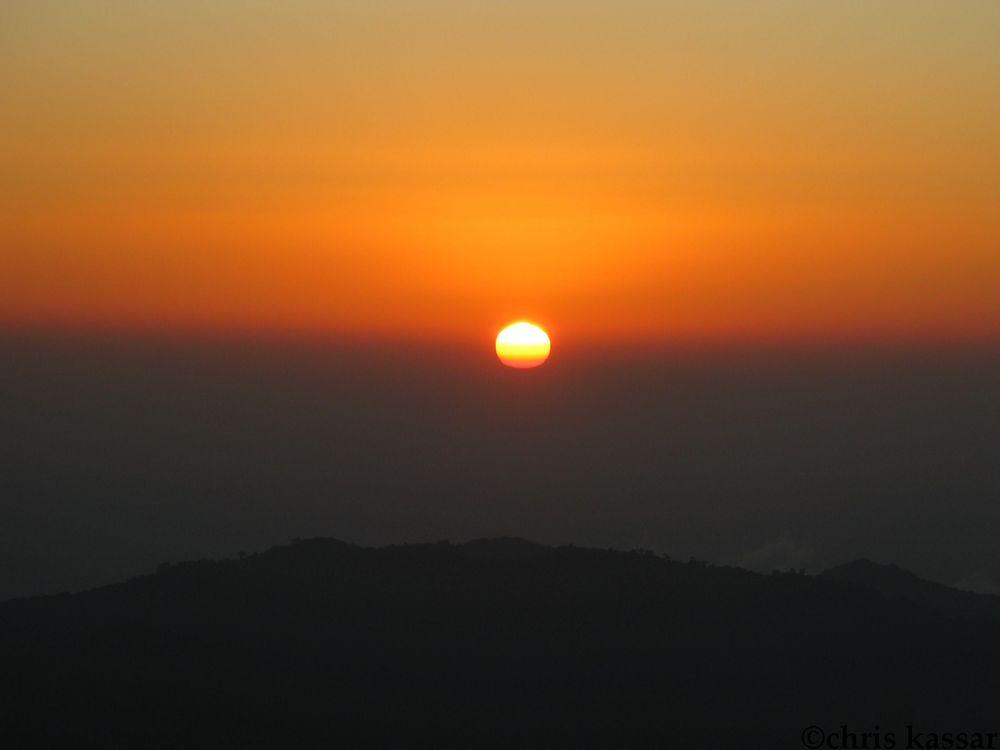sunrise_mt_meru_tanzania.jpg