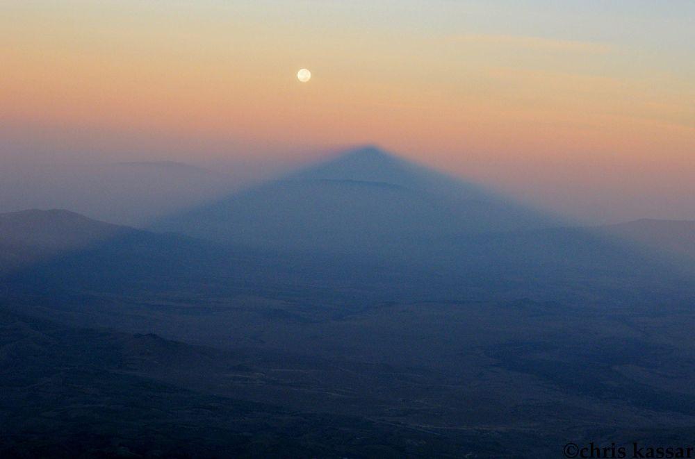 the shadow of meru from summit_tanzania.jpg