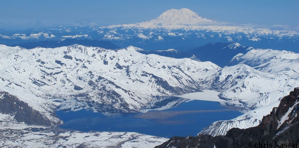 View_From_Mt_St_helens.jpg