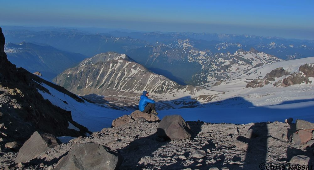 Camp_Schurman_Rainier.jpg