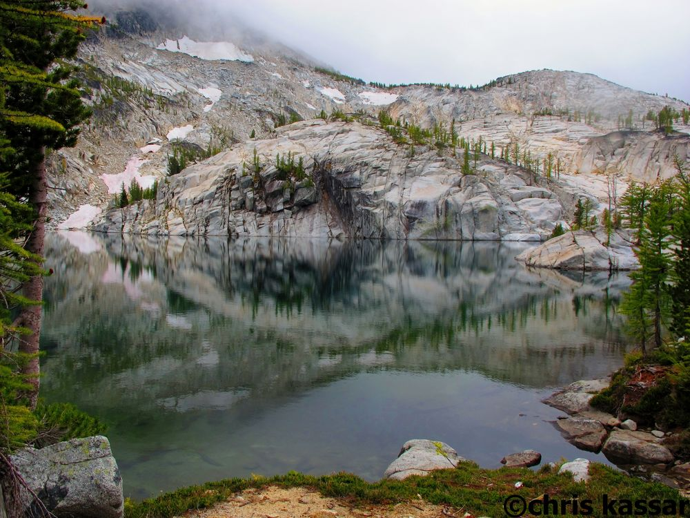 Enchantment_Lakes_Wilderness_WA (1).jpg