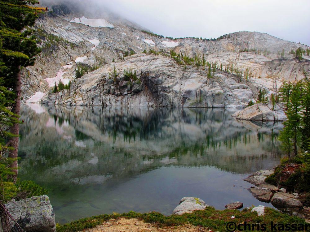 Enchantment_Lakes_Wilderness_WA (1).jpg
