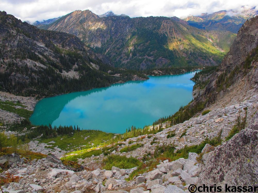 Enchantment_Lakes_Wilderness_WA (2).jpg