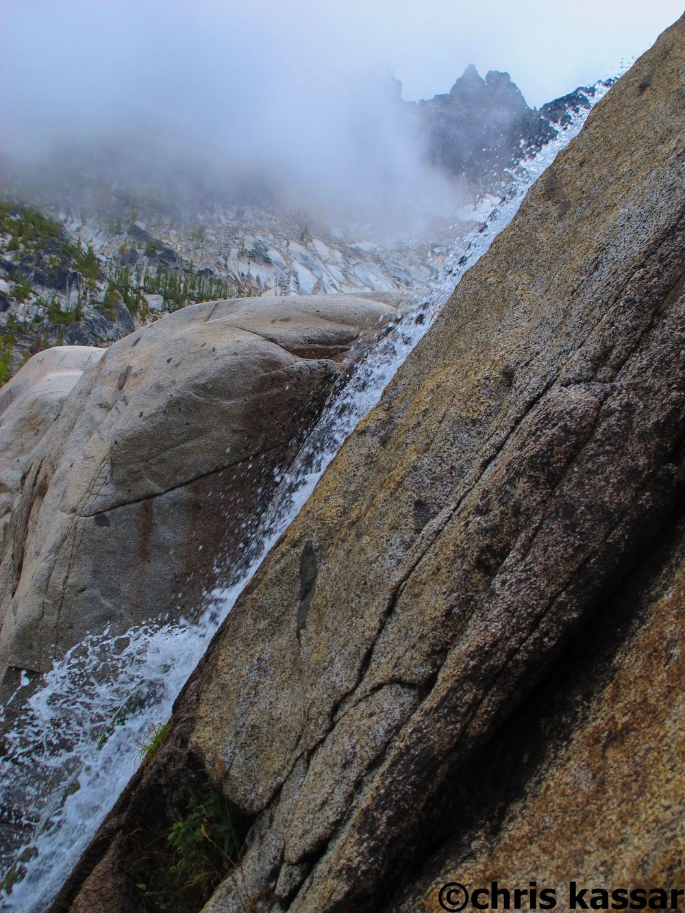 Enchantment_Lakes_Wilderness_WA (3).jpg