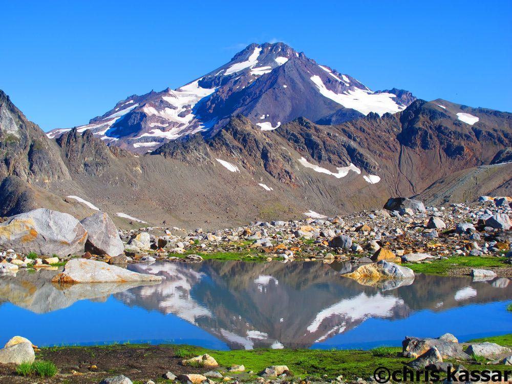 Glacier_Pk_Wilderness (1).jpg
