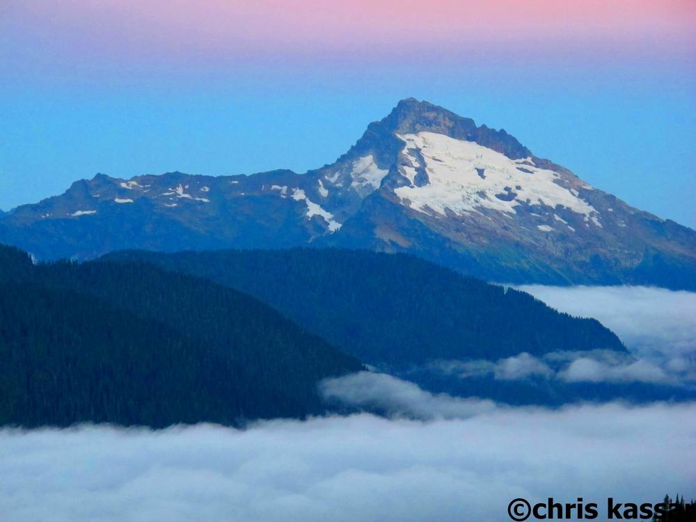 Glacier_Pk_Wilderness (2).jpg
