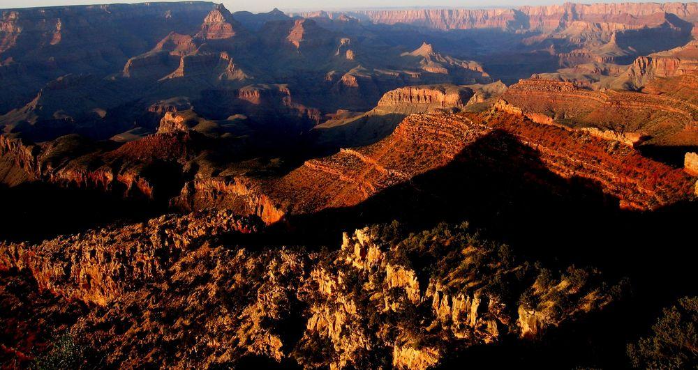 Grand_canyon (3).jpg