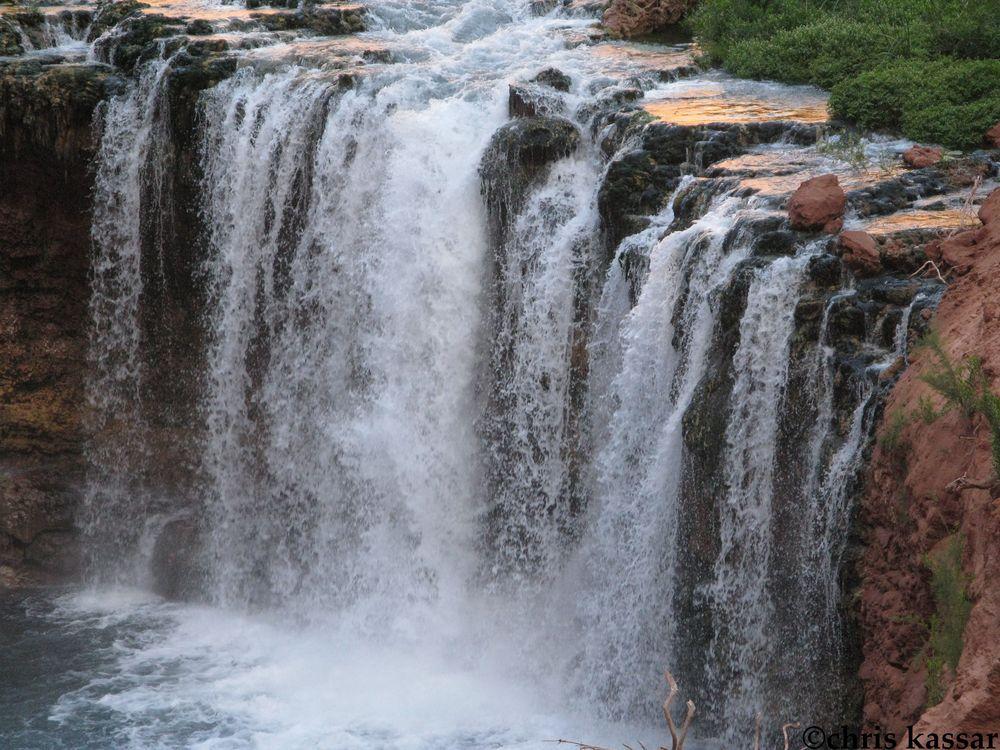 Havasupai_falls (1).jpg