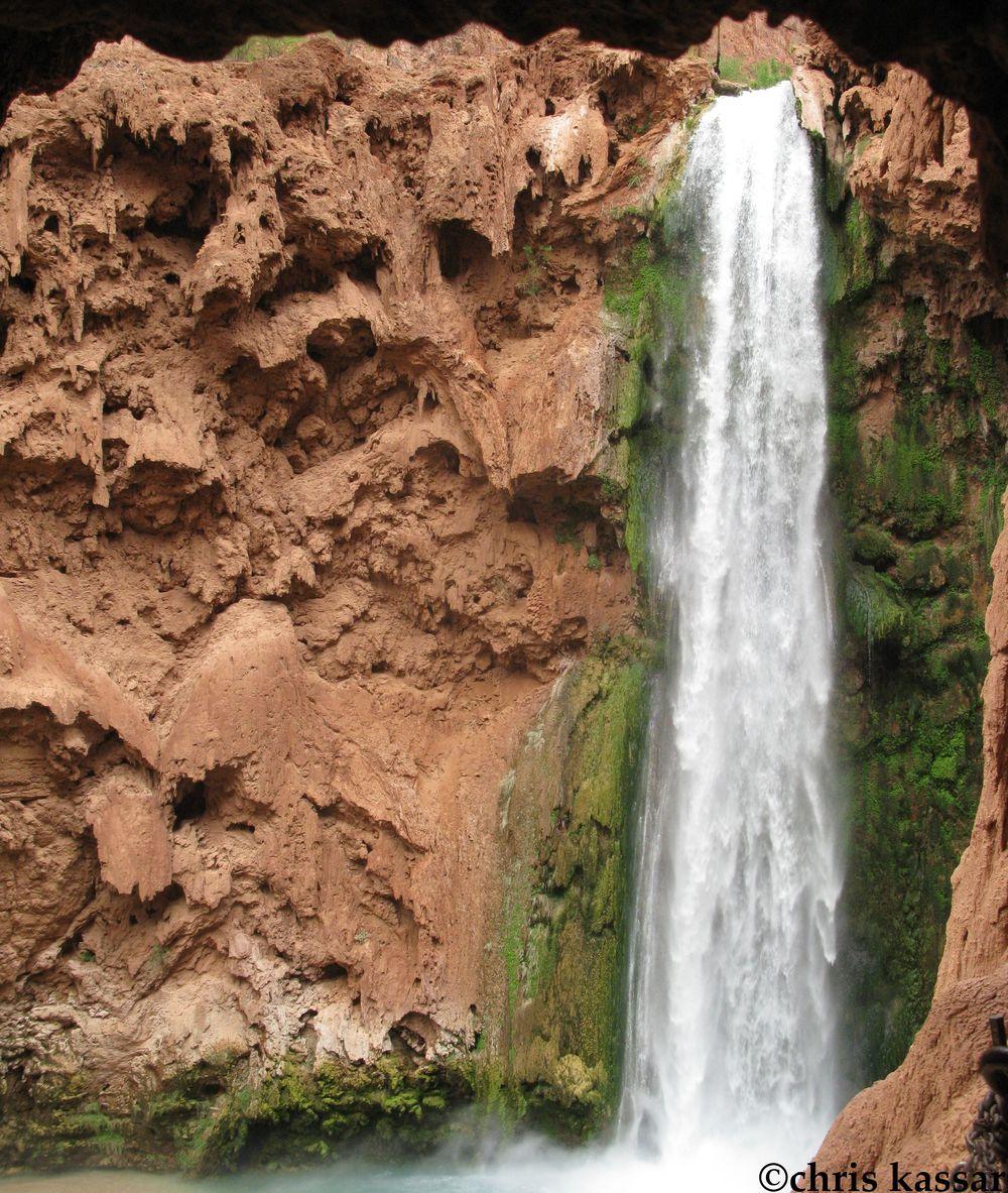 Havasupai_falls (2).jpg