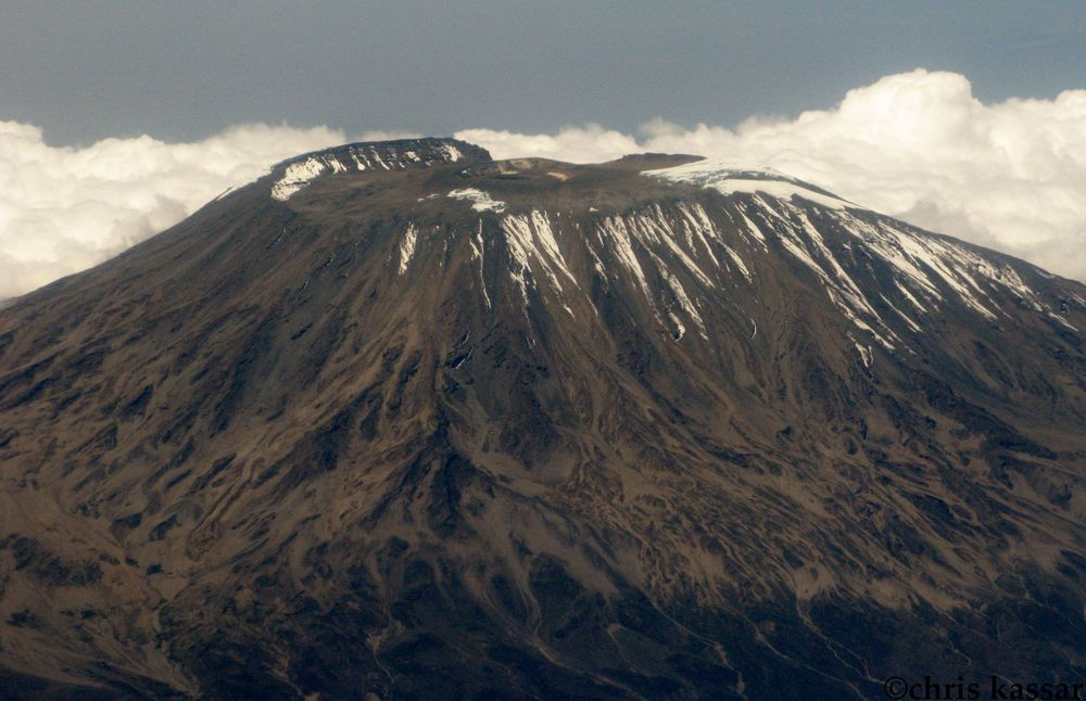 kili_from_air.jpg