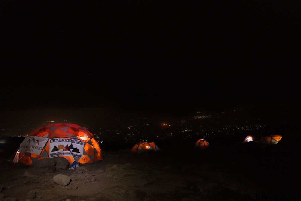 kilimanjaro_camp_at_night.jpg