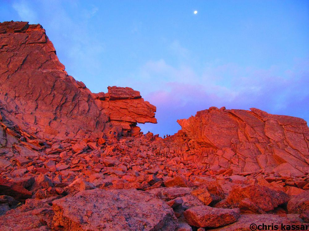 Longs_Peak_RMNP (2).jpg