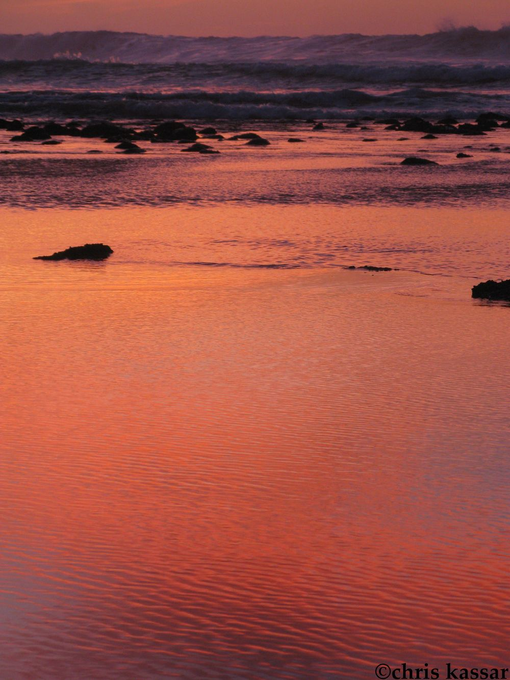 morocco_coast_sunset (2).jpg