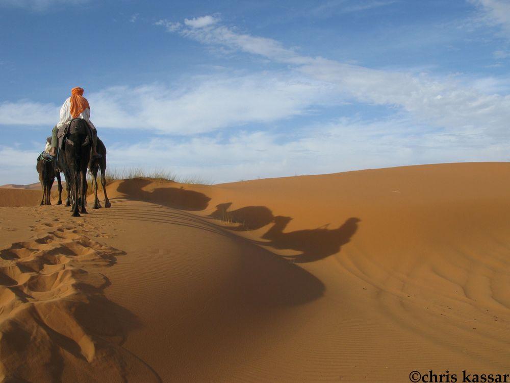 morocco_dunes (1).jpg