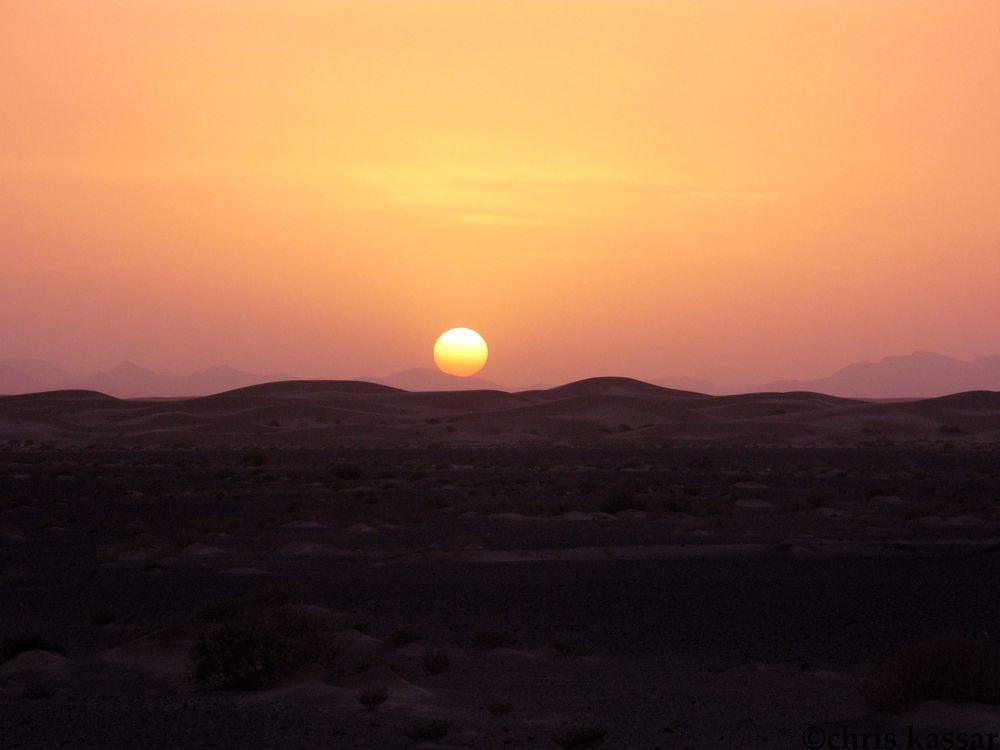 morocco_dunes.jpg