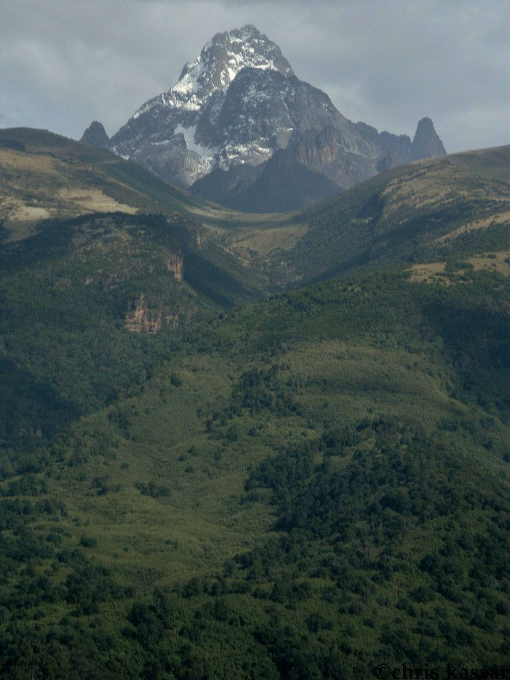 mt_kenya_from_above.jpg