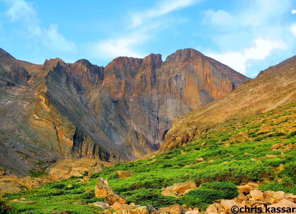 Mt_Meeker_Rocky_Mtn_NP (2).jpg