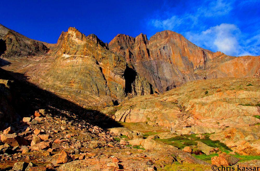 Mt_Meeker_Rocky_Mtn_NP (3).jpg