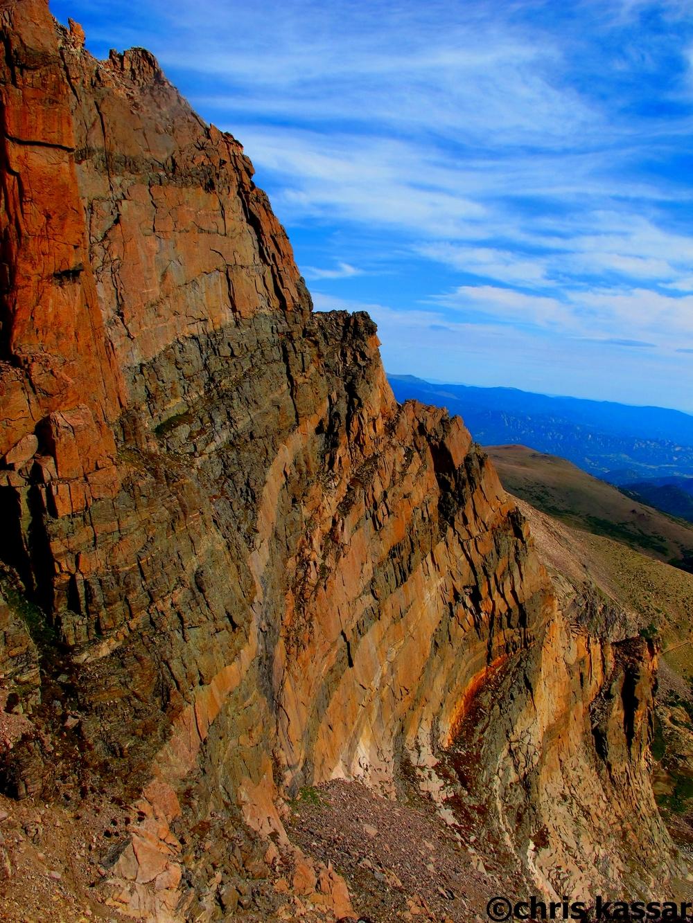 Mt_Meeker_Rocky_Mtn_NP (1).jpg