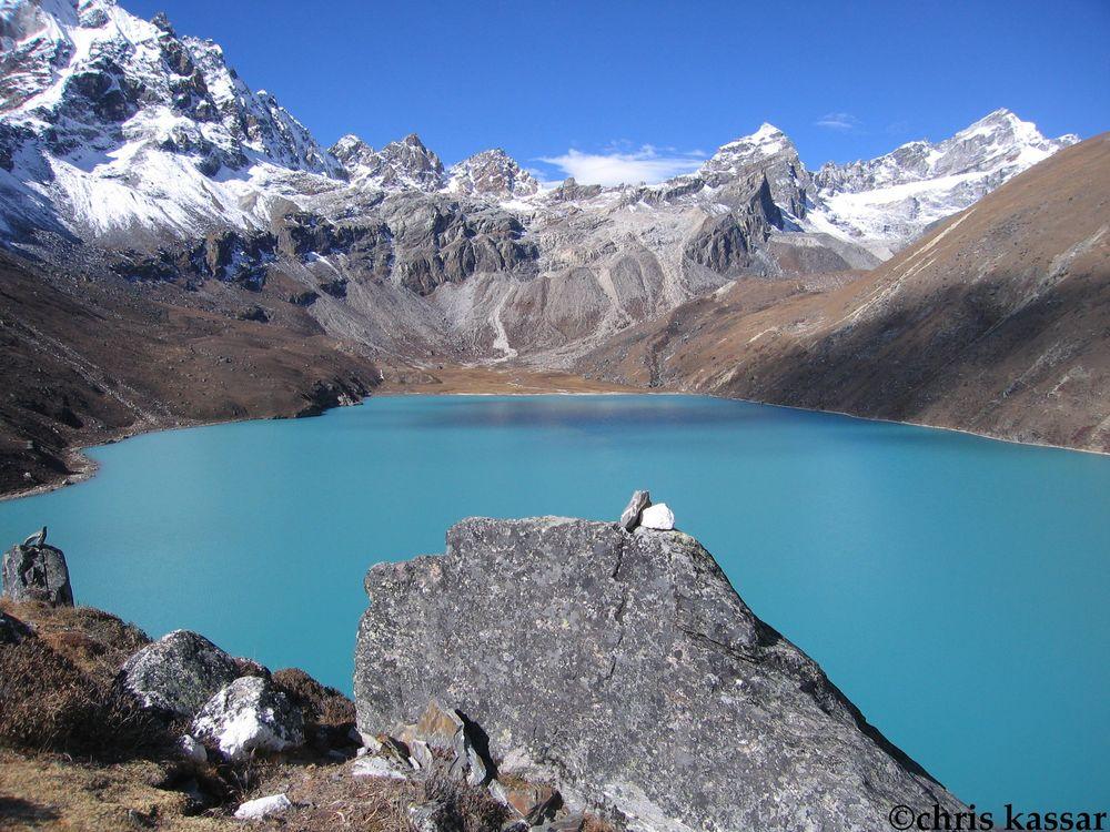 Nepal_Everest_Region (2).jpg