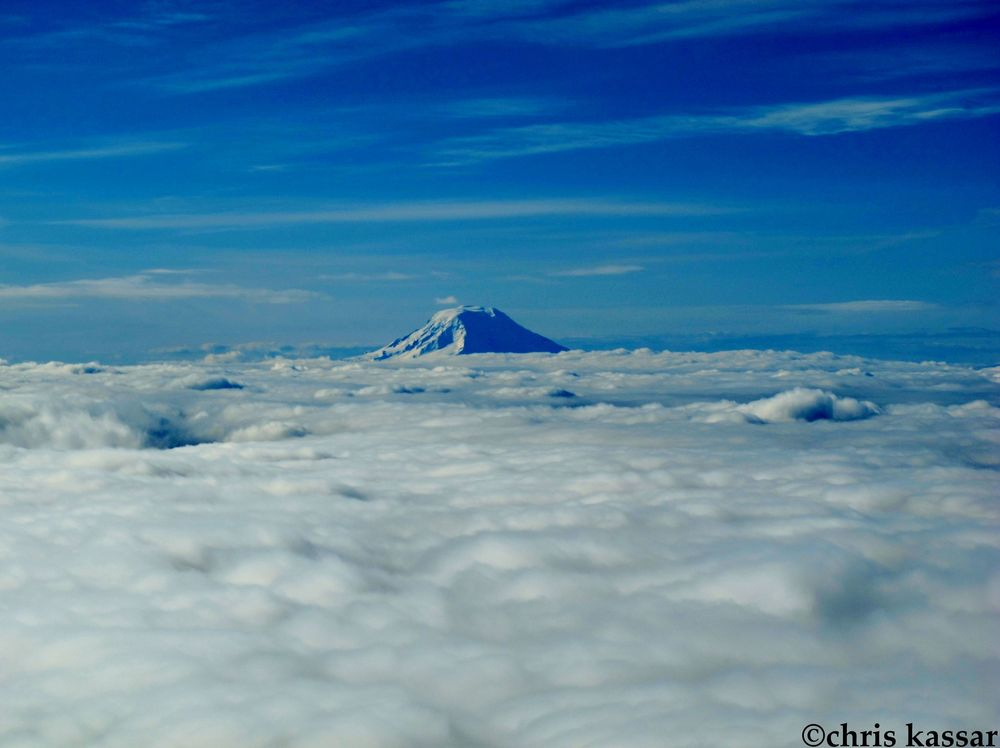 Pac_NW_Mountain_Above_Clouds.jpg
