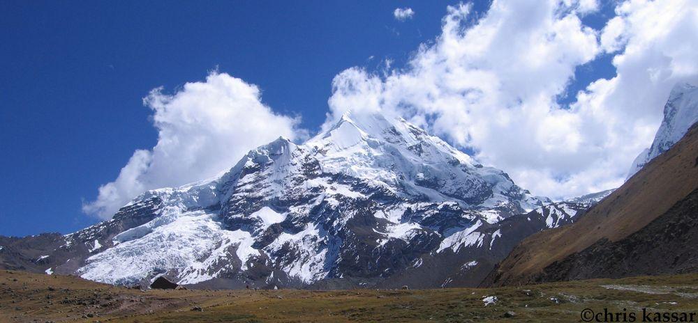 Peru_Ausangate (1).jpg