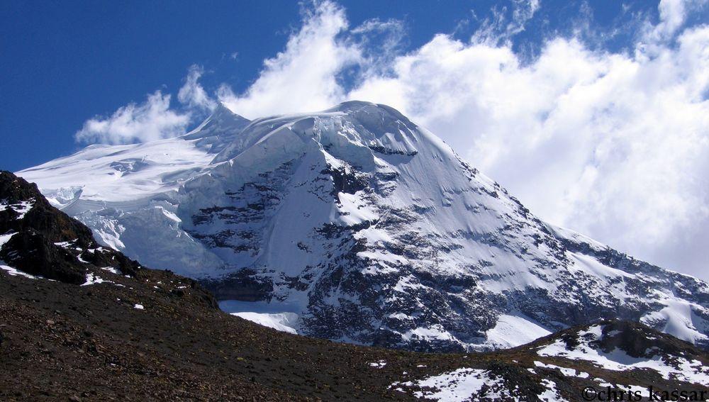 Peru_Ausangate (3).jpg