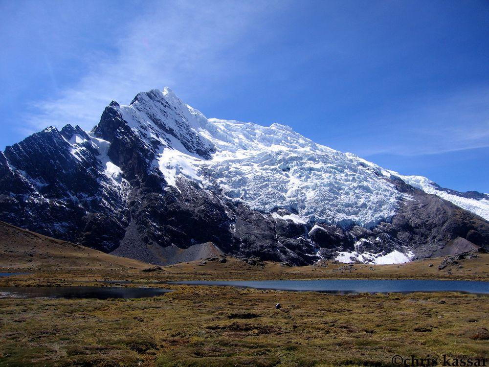 Peru_Ausangate (2).jpg