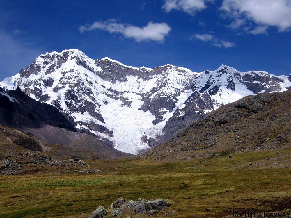 Peru_Ausangate.jpg