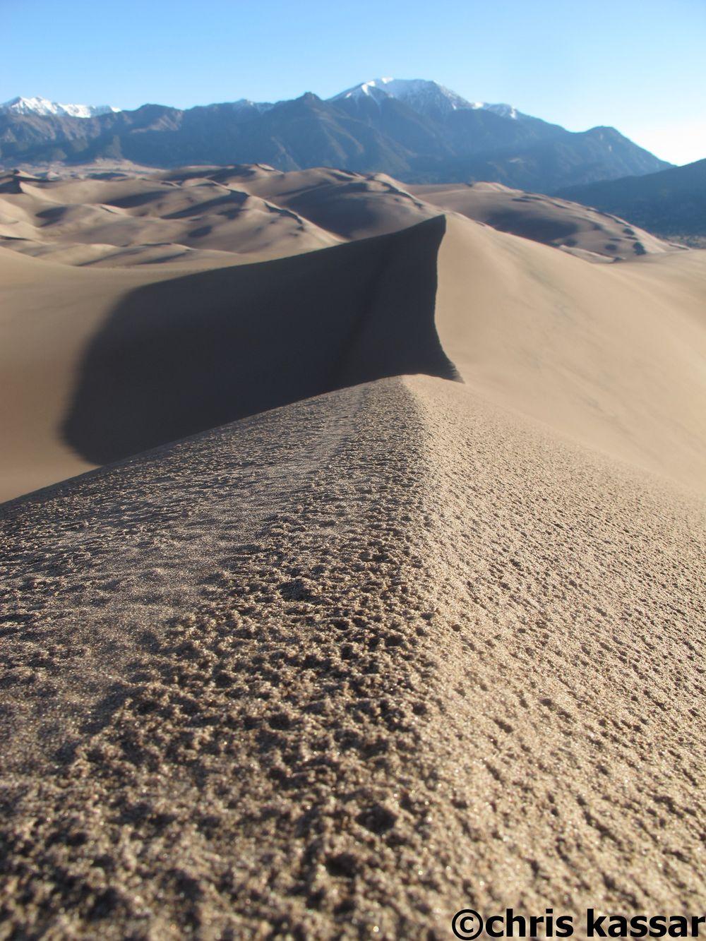 Sand_dunes_NP.jpg